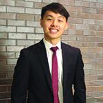 President_JoeyDeng