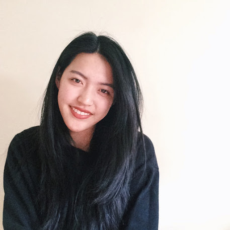 VP communications_ Jessica Yu