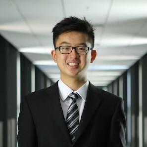VPFinance_DerekWang