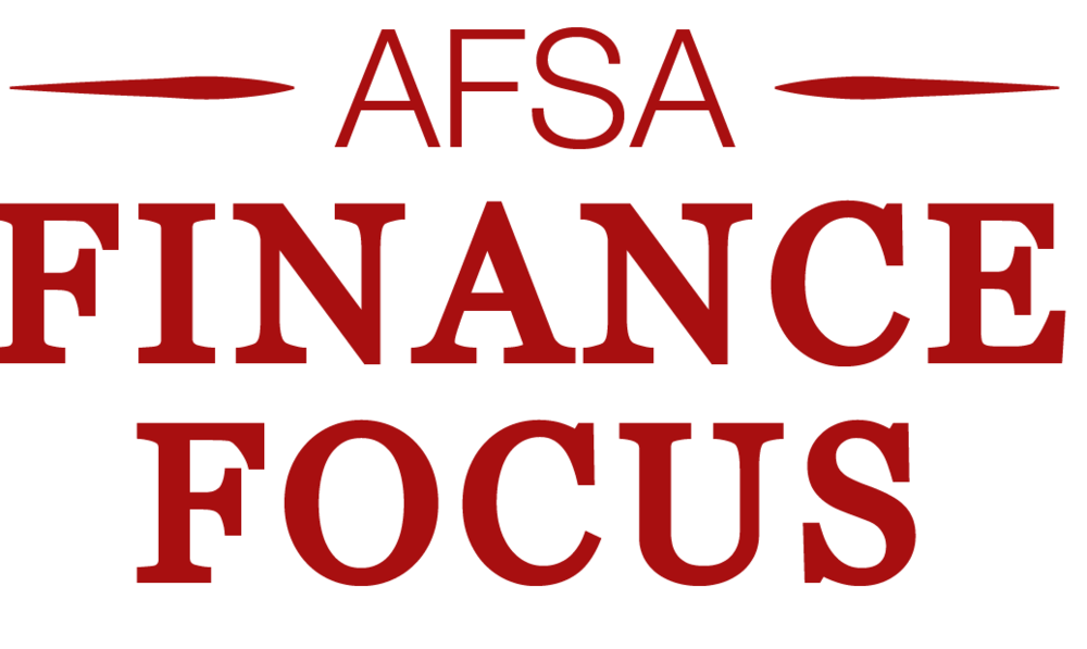 finance-focus