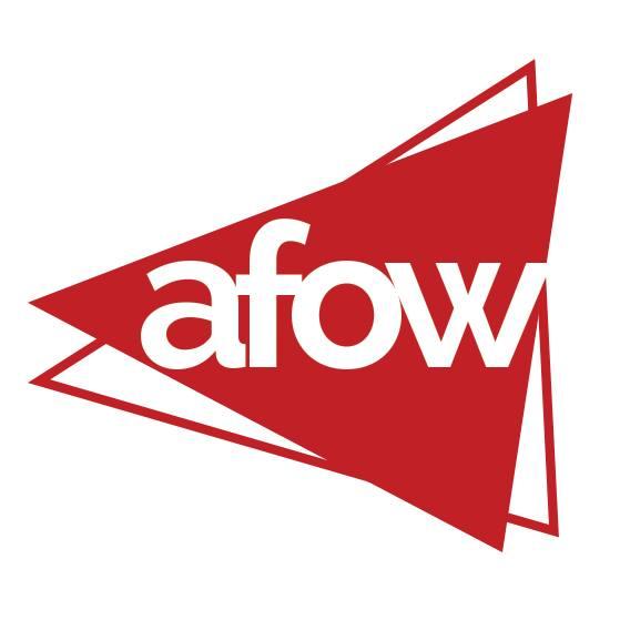 AFOW Logo