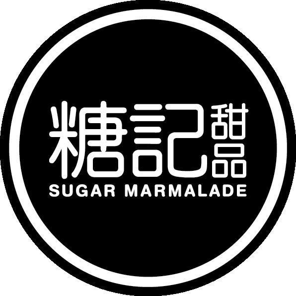 sugarmarmalade