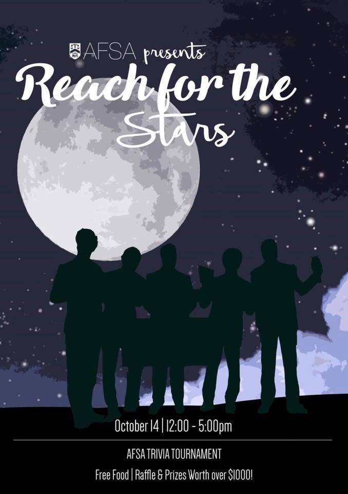 reach for the stars.jpg