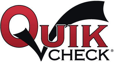Quik Check Financial