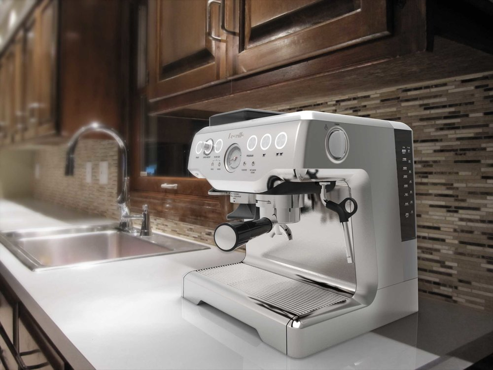 Breville_Barista_Express_In_Context_Edit.jpg