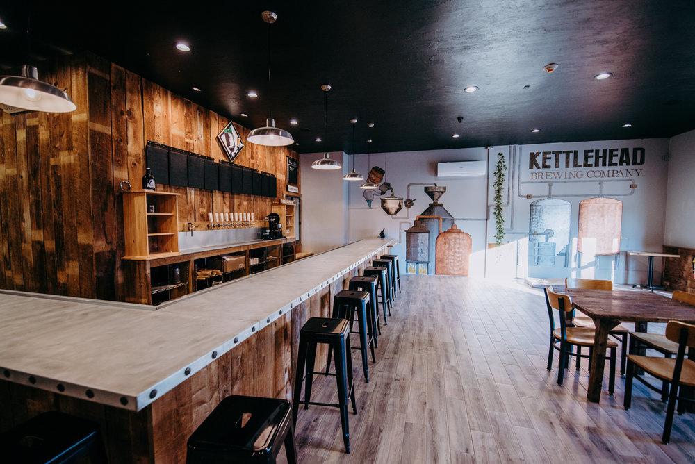 Kettlehead-0018.jpg