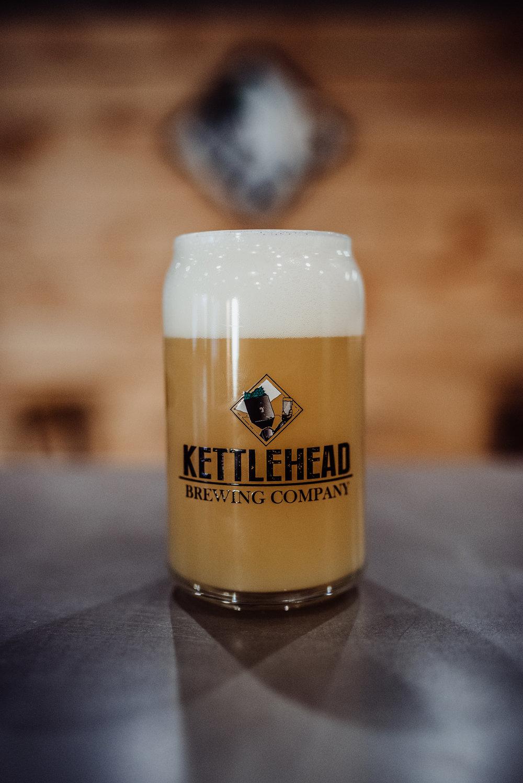 Kettlehead-0074.jpg