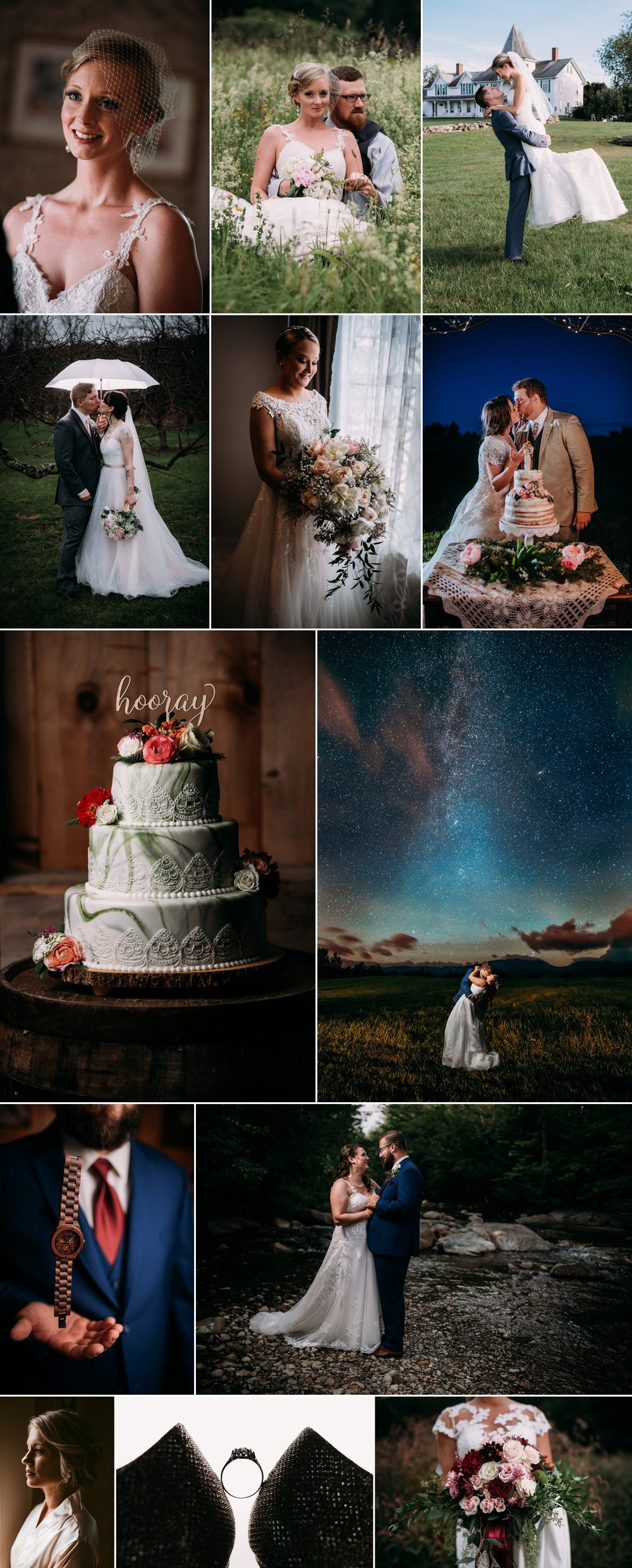 Hinesight Collage 1.jpg