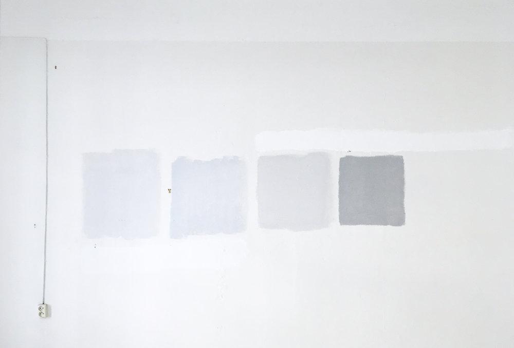 20180224Coterie_Paints--2.jpg