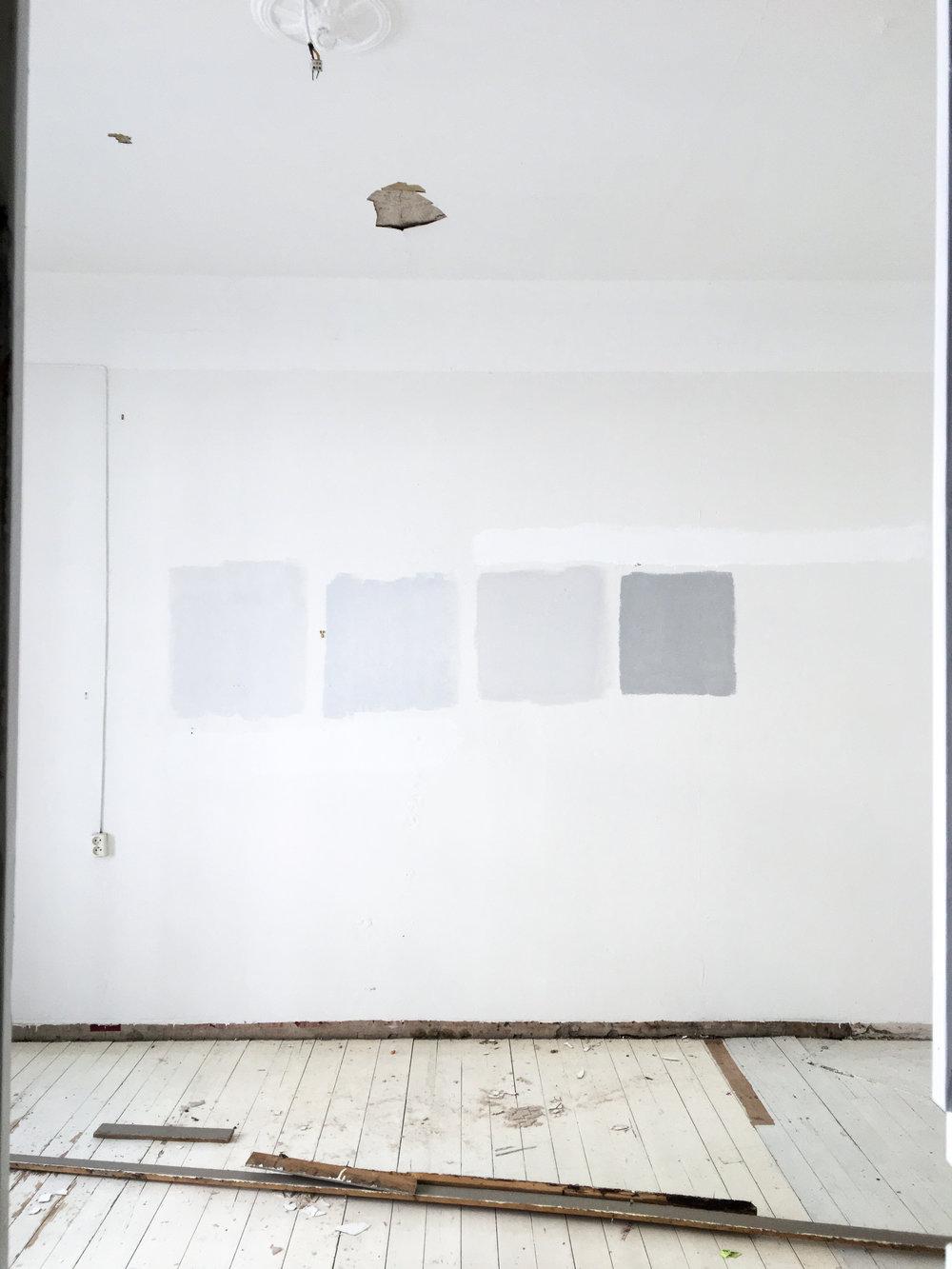 20180224Coterie_Paints-.jpg
