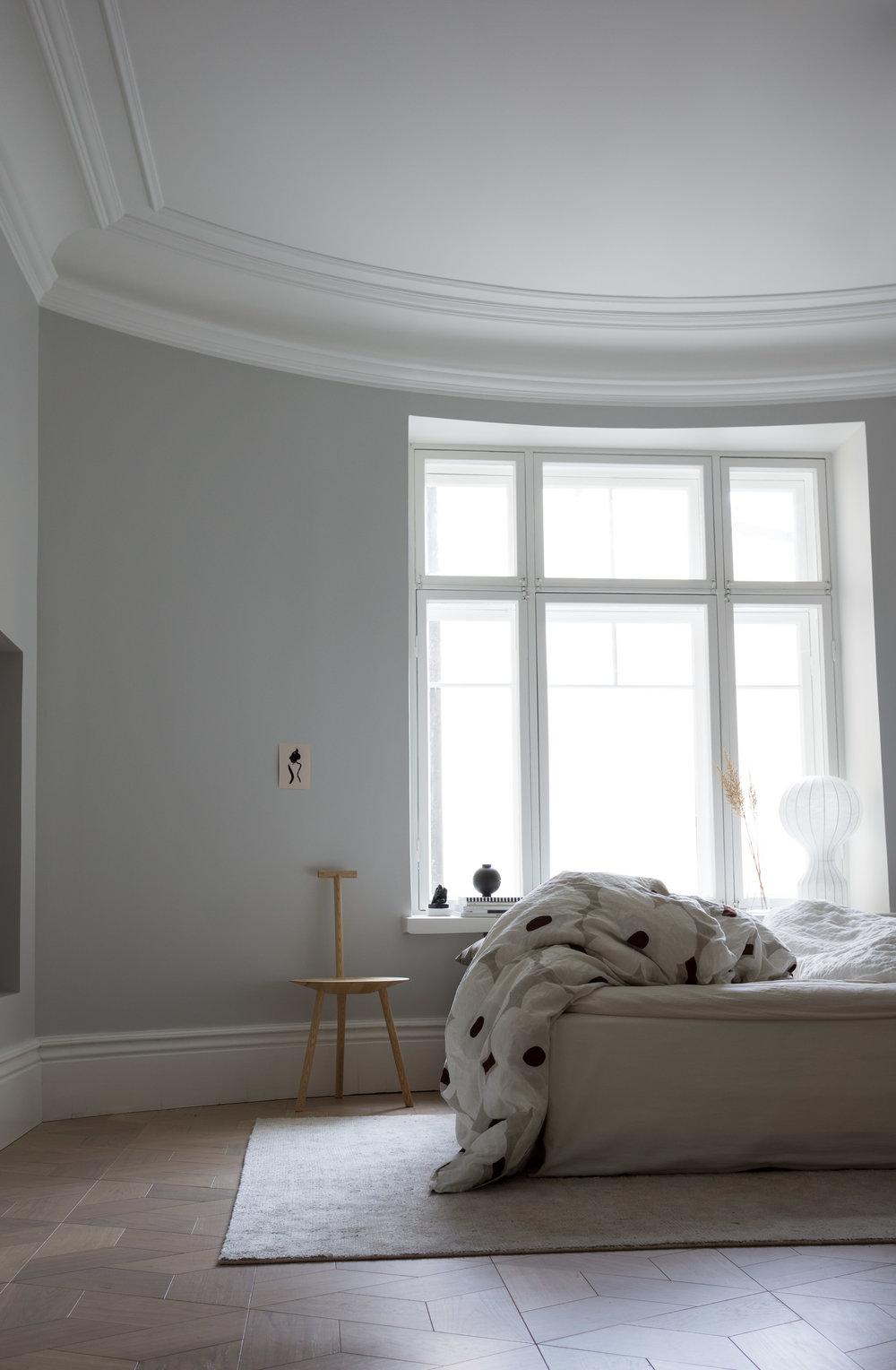 20190117Coterie_Marimekko-06218.jpg