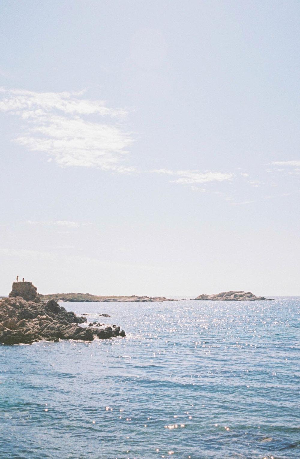 Corse, 17