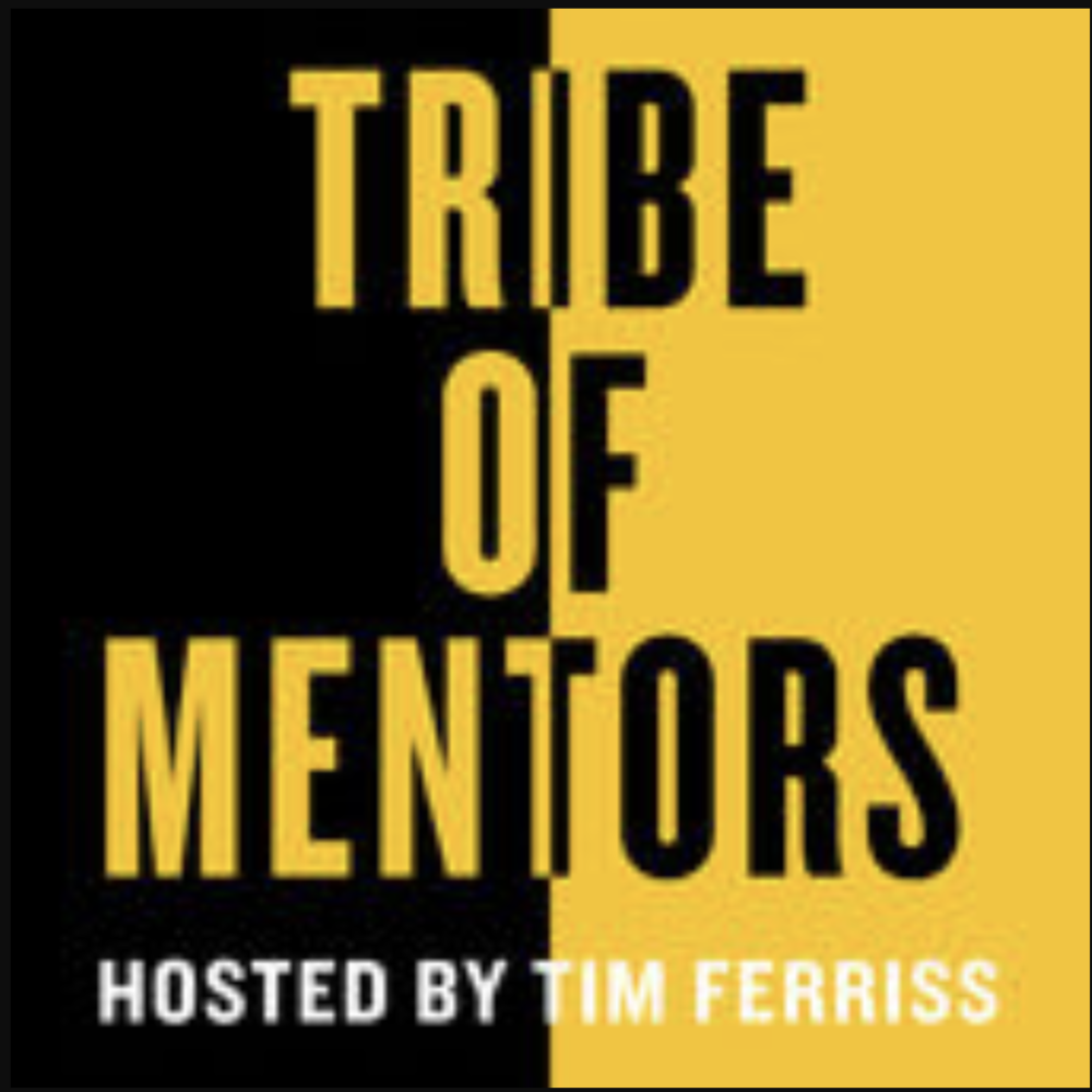 Tribe-of-Mentors.png
