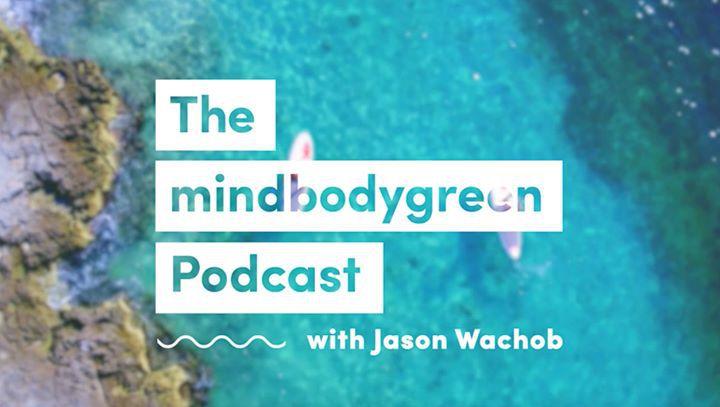 mbg-podcast.jpg