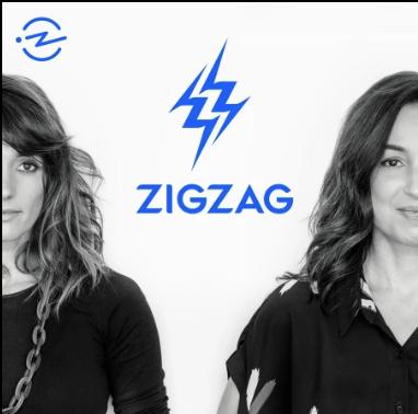 ZigZag-pod.png