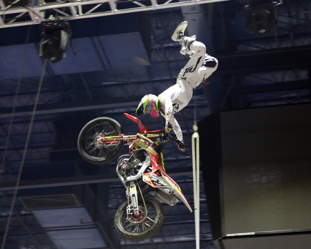 freestyle motocross.JPG