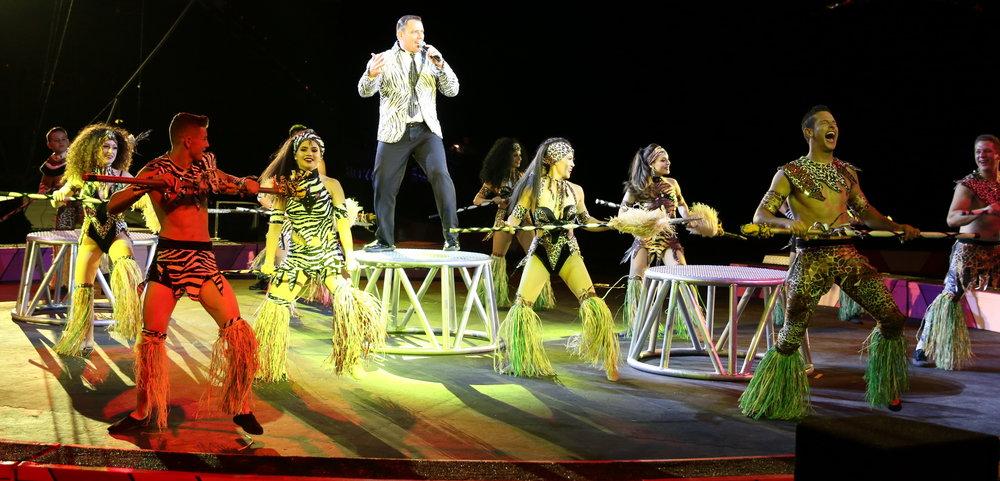 dancers .JPG