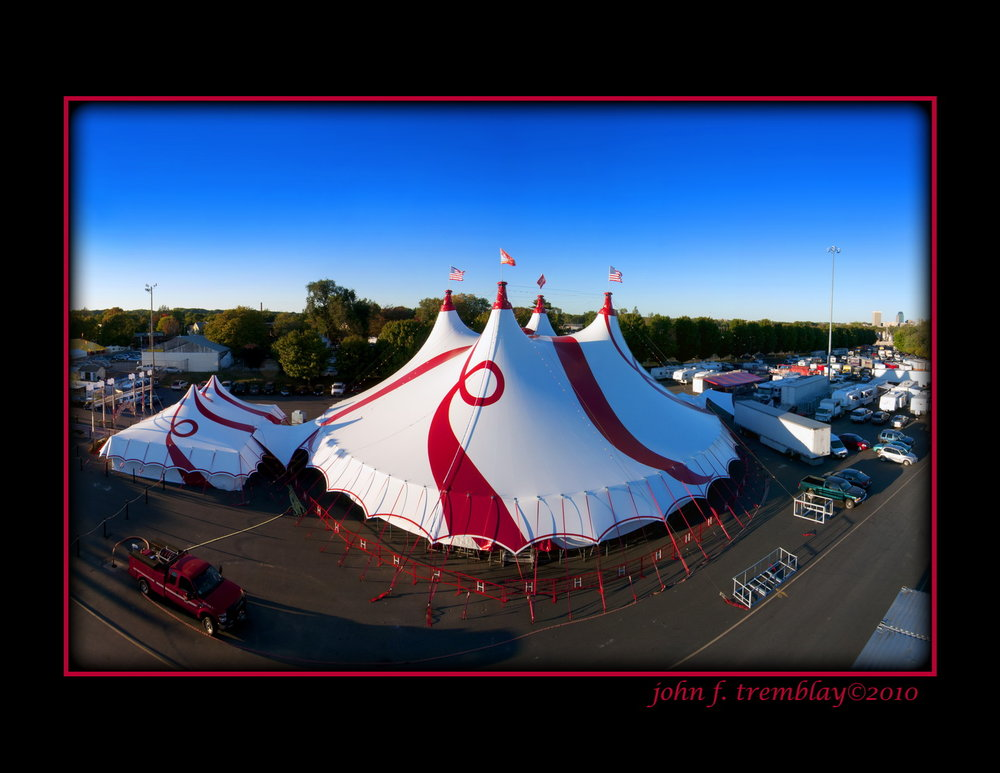 Big E tent with Black border and copy_Panorama1_resize.jpg