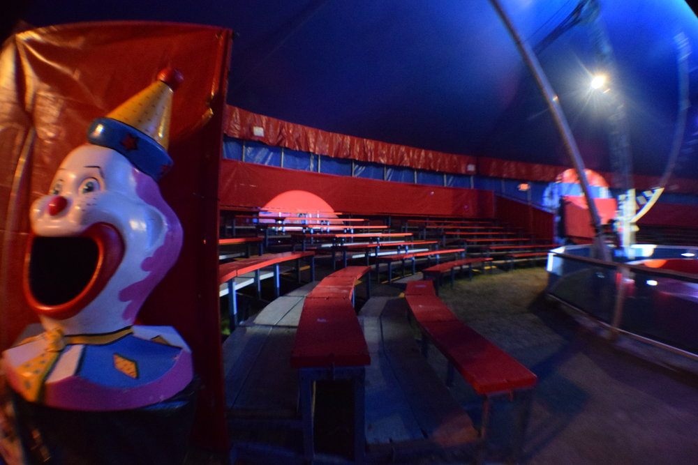 RHC seating3.JPG