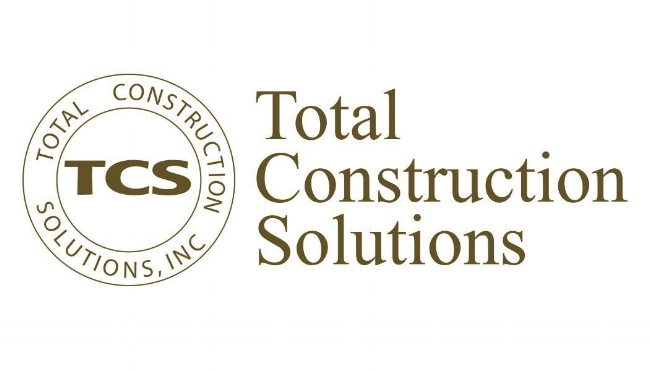 http://total-construction-solutions.com/