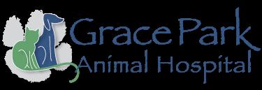 http://www.graceparkanimalhospital.com/