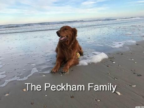 Peckham Family.jpg