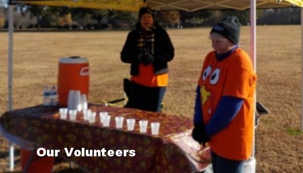 volunteers2.JPG