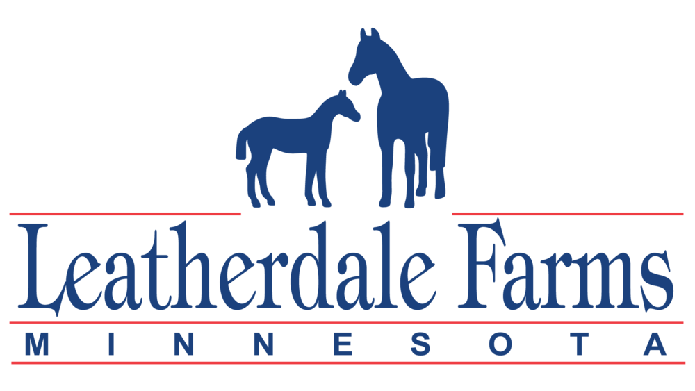 Leatherdale-Farms-Logo