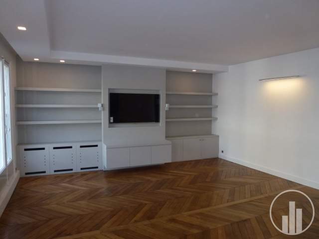 elysee-renovation-paris.jpg