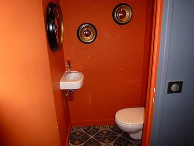 création toilettes wc carreaux ciments couleurs vives.jpg