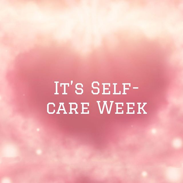 Monday12 November for a week is Self-Care Week. How are you going to take extra special care of yourself this week? #self-care week #inspiredbytheprakdistrict #organic skincare #selfnuture #selflove #outdoorlife