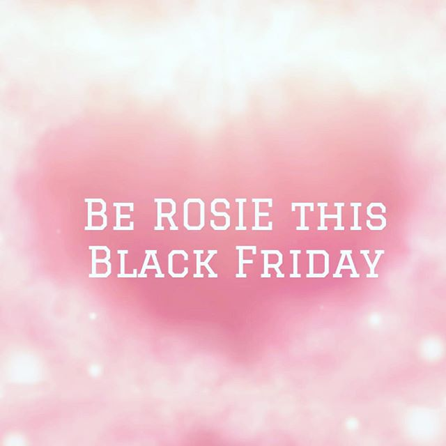 Happy Rosie Friday🌹Enjoy the scent of Bulgarian Damask Roses 🌹 in our Floral Facial Toner with free Christmas gift wrapping. Plus receive a free Face Cream No.2 sample with all orders until Monday 26 November '18. Be rosie this Friday 🌹🌹🌹🌹🌹🌹❤️#rosiefriday #rosewater #rosefloralwater #vegan #freesamples #inspiredbypeakdistrict