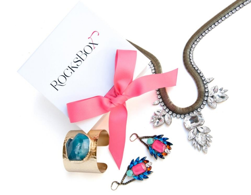Subscription Boxes Black Lesbian Marriage Bloggers Jewelry