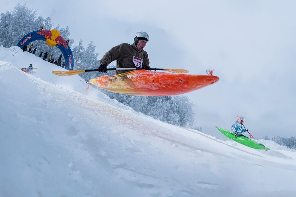 crazy-winter-sports-snowkayaking.jpg