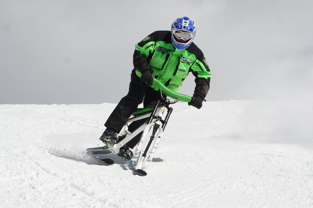Ski-Biking-winter-sport.jpg
