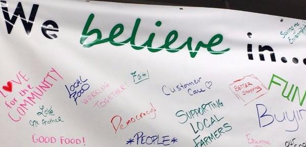 believe.jpg