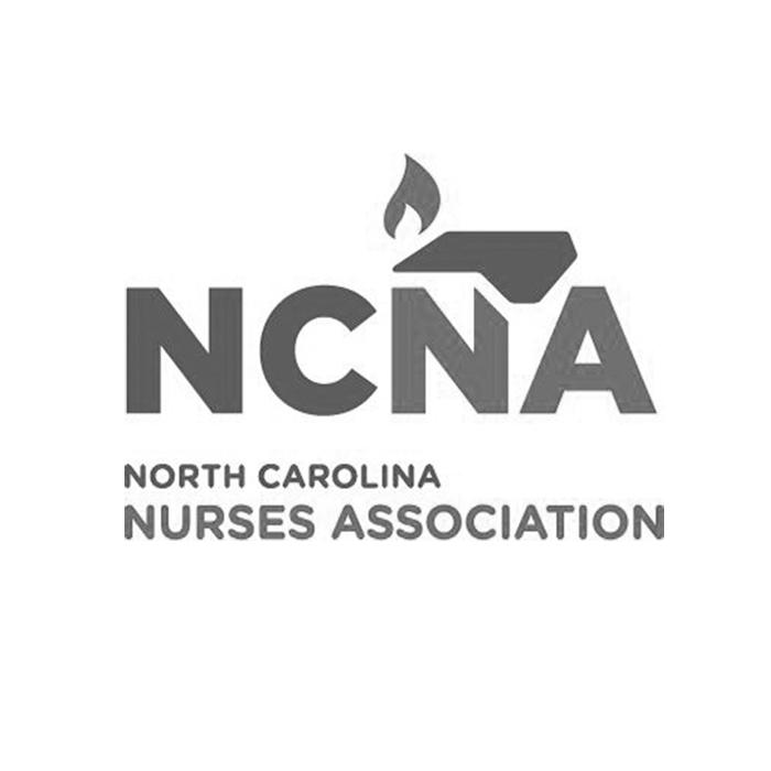 NCNA.jpg