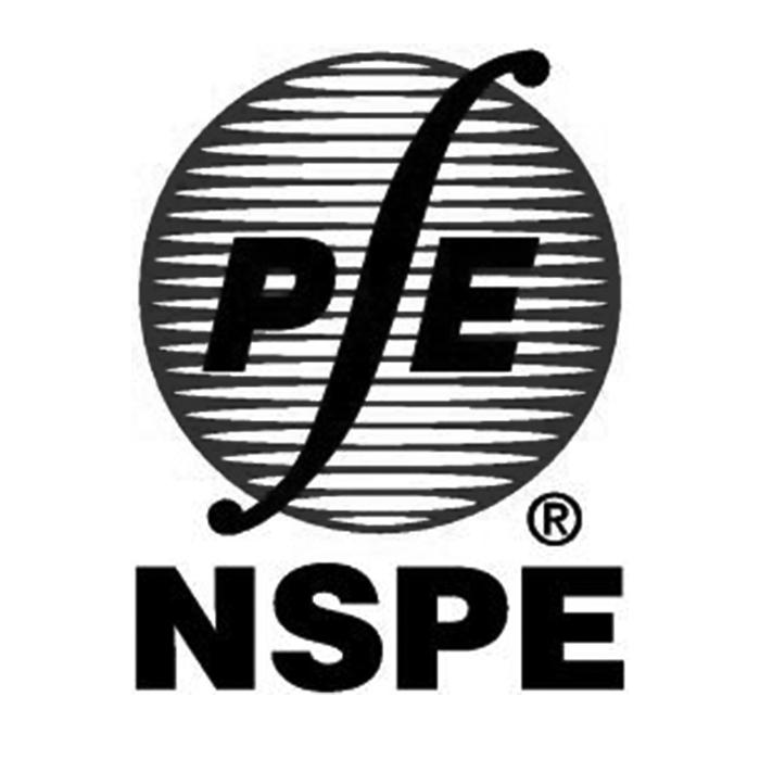 NSPE.jpg
