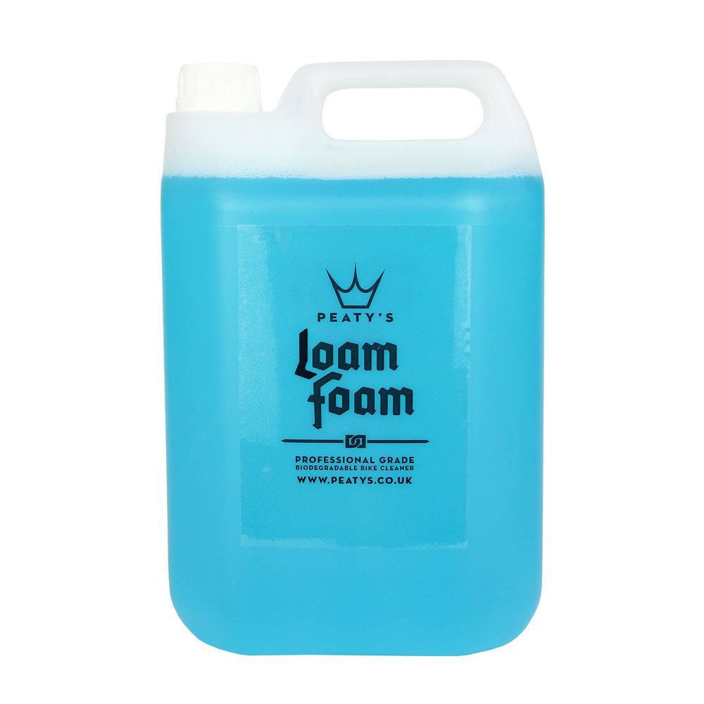 peatys_loam_foam_5000_wprice.jpg