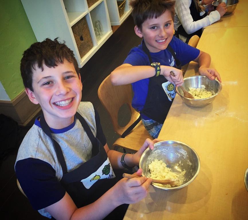 Boys and dough.jpg