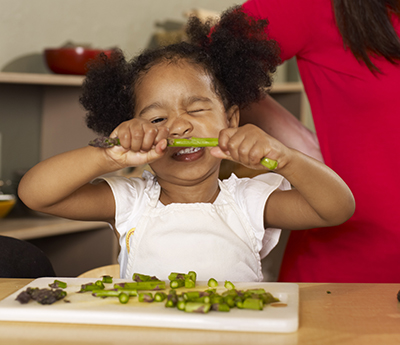 pulling asparagus.jpg