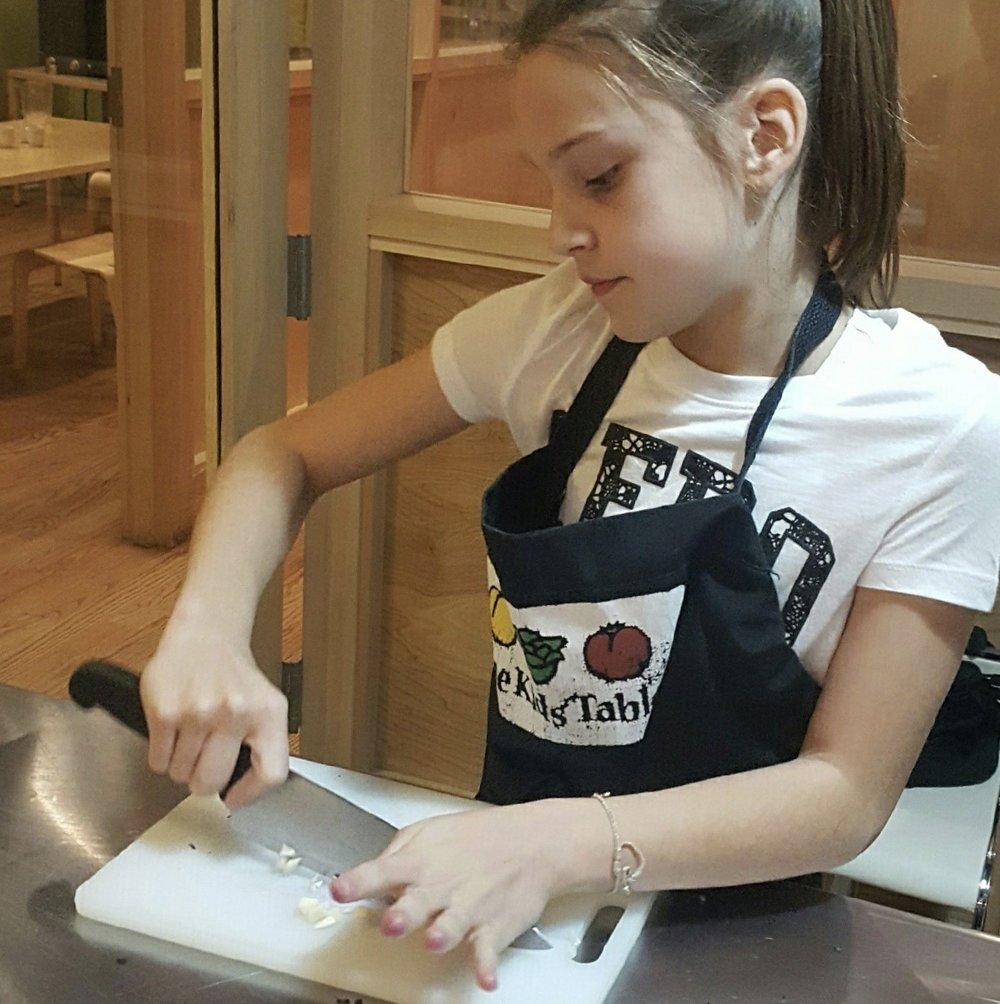 teens-can-cook-pic.jpg