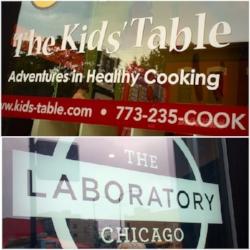 Laboratory+KT.jpg
