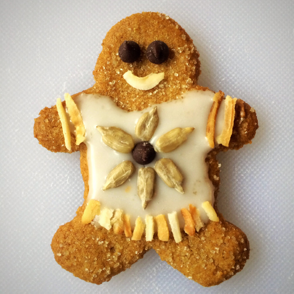 Gingerbread Cookie Ugly Sweater.jpg