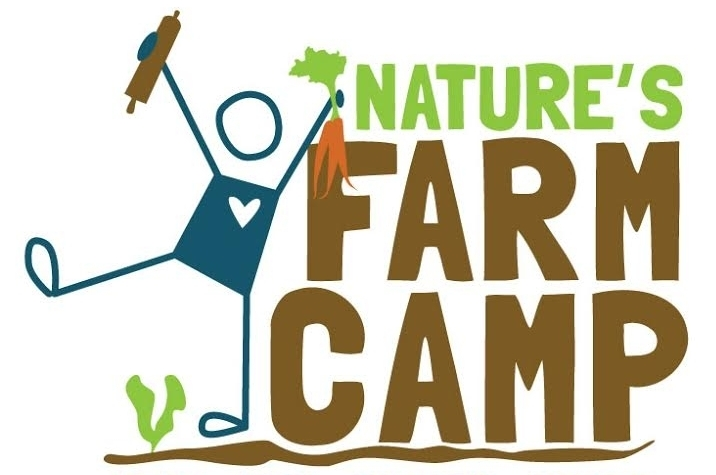 Kids dive into nature, food and fun with this one-of-a kind overnight camp experience!  Save 10% with coupon code GREATFOOD