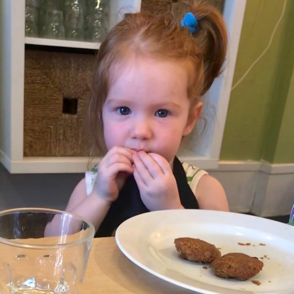 Zucchini Carrot Muffins.jpg