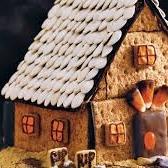 Haunted Gingerbread House.jpg