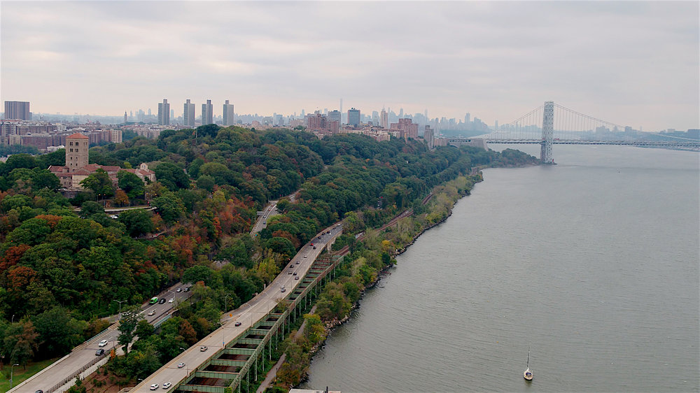 NYC pic.jpg