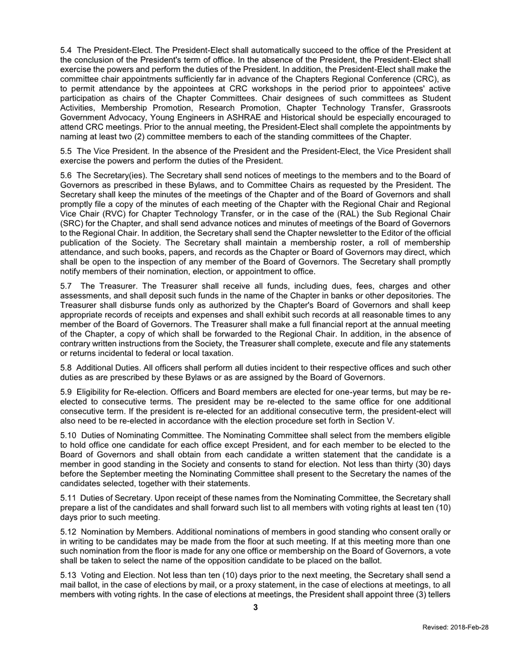 Southern Alberta Chapter CBL Page 003.png