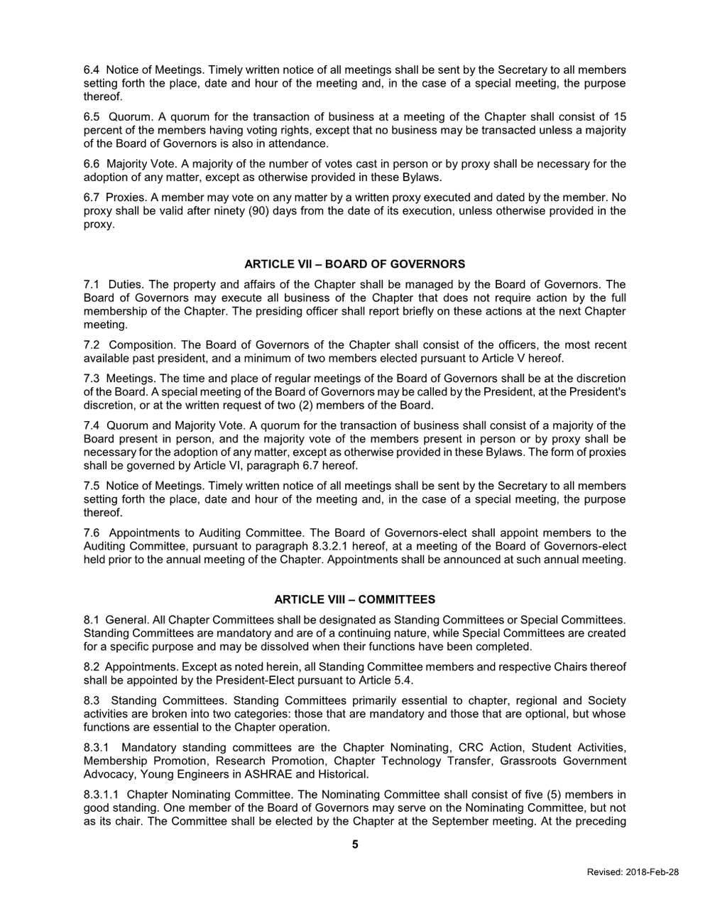 Southern Alberta Chapter CBL Page 005.png